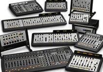 consoles mixers.jpg
