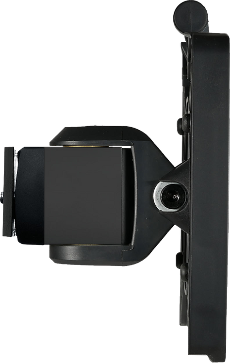 Monitor Arm XS YT3631 m!ka black