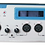 Thumbnail: Mobile STL - FM Microwave Links (TX)