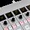 Thumbnail: D&R Axite control surface main