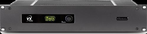 VX Prime Engine - VX Broadcast VoIP