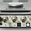 Thumbnail: MT2000 - Multichannel Bitstream Analyzer