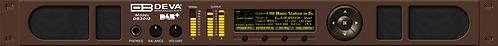 DB3012 – Advanced DAB/DAB+ & IP Audio Confidence Monitoring Receiver