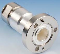 """7/8"""" EIA connector LF 7/8""""-50 CAF Plast 2000 BN715558"""