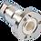 """Thumbnail: 7/8"""" EIA connector LF 7/8""""-50 CAF Plast 2000 BN715558"""