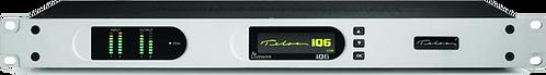 iQ6 Six-Line Telco Gateway