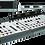 Thumbnail: iQ6 Six-Line Telco Gateway
