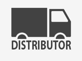 distributer.jpg