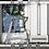 Thumbnail: Zephyr iPort PLUS Multi-Codec Gateway