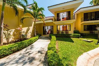 Casa Tucan   For Sale   New Construction   Surfside   Potrero   Costa Rica   Invest in Happiness Costa Rica