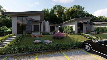 Coco Bay Estates model.jpg
