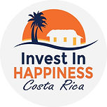 Invest in Happiness Costa Rica - Real Estate