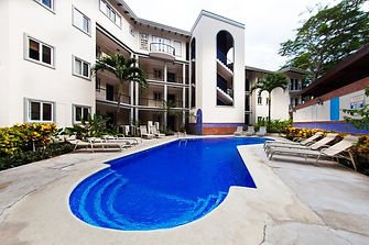 Surfside Towers   For Sale   Under $200,000   Surfside   Potrero   Costa Rica   Invest in Happiness Costa Rica
