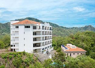 Flamingo Towers l Multiple Rentals l Income Property