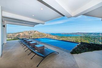 Villa Santa Luz | For Sale | Playa Del Coco Costa Rica | Invest in Happiness Costa Rica