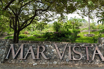 Mar Vista road side sign.jpg