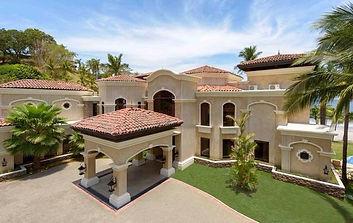 Casa Suenos Del Flamingo | Sold |Invest in Happiness Costa Rica