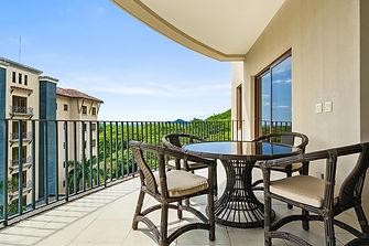 HDM2 Balcony ocean view.jpg