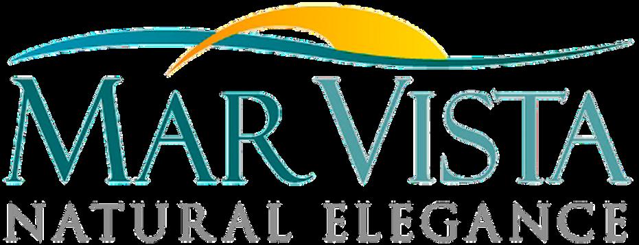 Mar Vista Logo.png