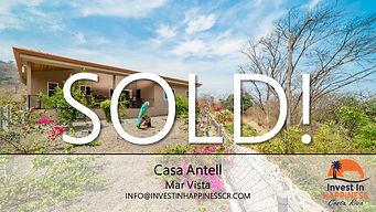 sold slide - casa antell.jpg