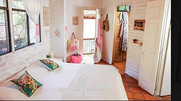 Quinta Esencia room.jpg