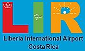 Liberia International Airport Costa Rica