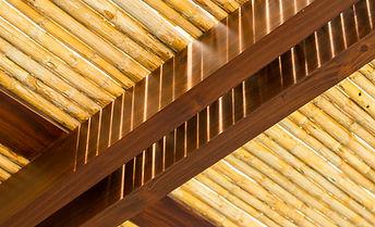 bamboo roof.jpg