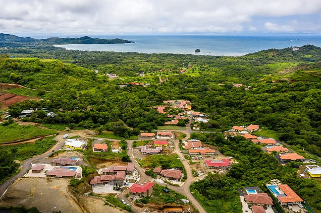 Mar Vista.jpg
