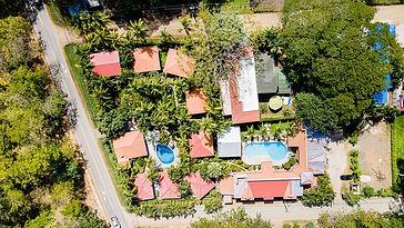 Hotel Isolina Aerial.jpg