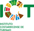 ICT Costa Rica Board of Tourism