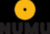 Numu Logo Black_sun.png