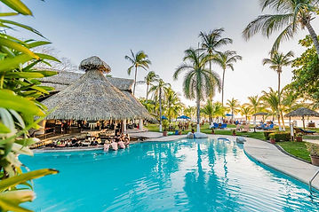 Beach Front Hotel for sale.jpg
