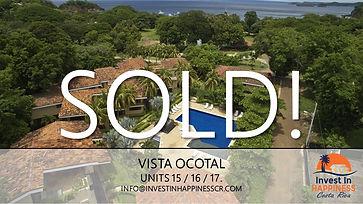 sold slide - VISTA OCOTAL 15 16 17.jpg
