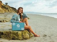 beachly box.jpg