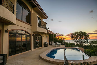 Cielo Y Mar | For Sale | Flamingo Costa Rica | Invest in Happiness Cosa Rica