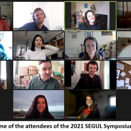SEGUL Symposium 2021