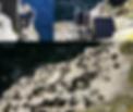 SEGULwebsite-cam.PNG