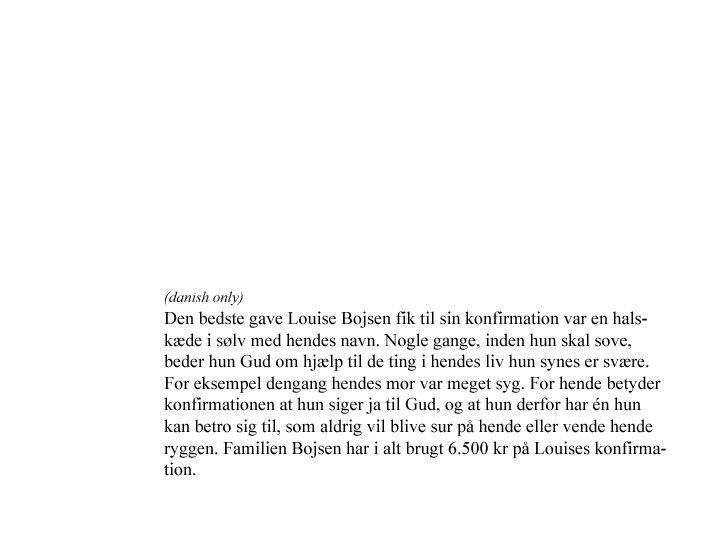 tekst.png