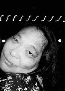 portraitny_030.JPG