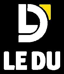logo le du blanc.png
