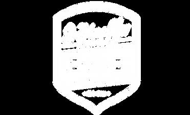 logo st brooklyn motorcycles.png