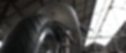 Capture d'écran 2020-02-10 à 15.26.43.pn