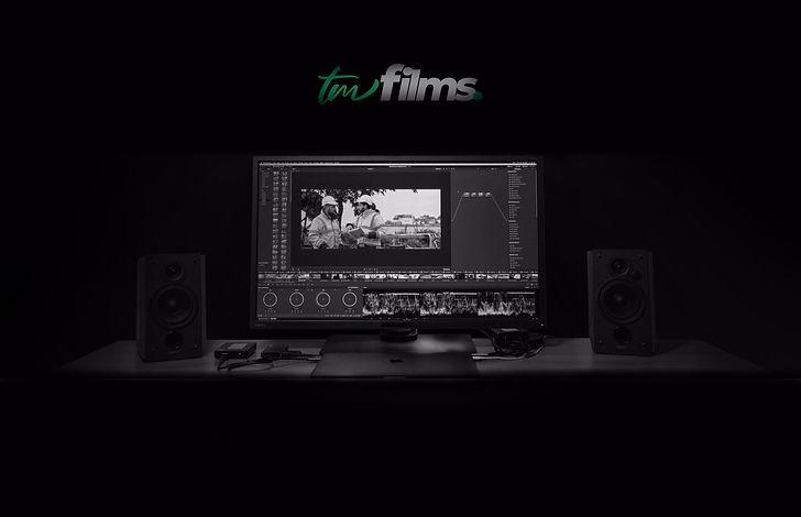 post-production_edited_edited.jpg