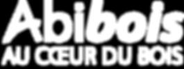 logo_Abibois_aucoeurdubois_blanc_2017.pn