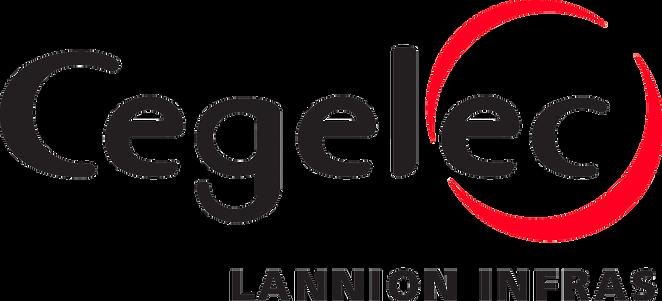 logo_cegelec_lannion_infra.png