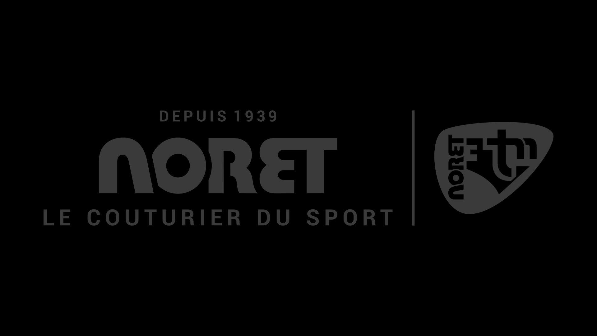 """Résultat de recherche d'images pour """"logo noret"""""""
