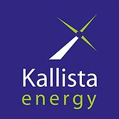 kallista_ENERGY.png