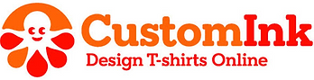 Customink1.png
