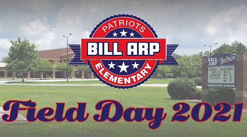 Bill Arp Banner.jpg