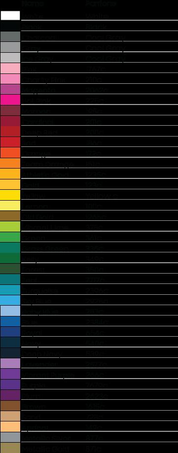 Standard PMS Colors-3.png